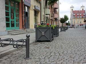 doncie_z_herbem_miasta_donice_dla_miasta_miejskie_donice_ozdobne_mala_architektura_miejska_wroclaw
