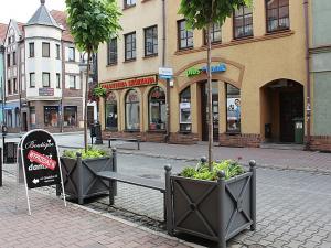 donice_z_lawkami_do_miasta_donice_na_starowke_donice_miejskie_wroclaw_donice_stalowe_ozdobne_procity