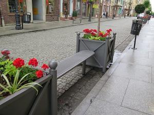doniece_miejskie_donice_do_miasta