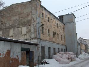 Remonty i odbudowa obiektów zabytkowych - PPU Zdanowicz